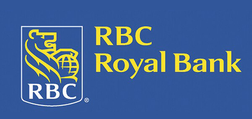 Mortgage Calculator Ontario Rbc