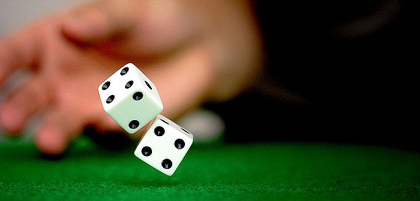 Gambling w2g